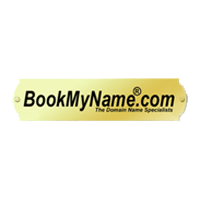 bookmyname.png