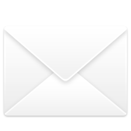 mail icon1.png