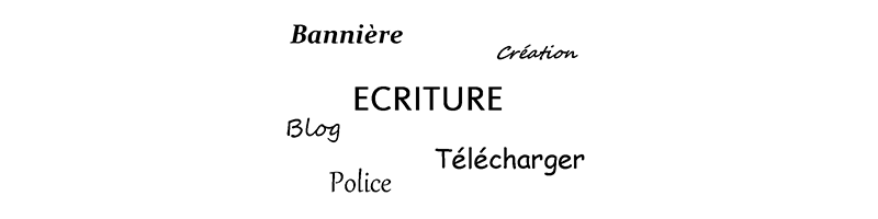 differentes polices ecriture.png