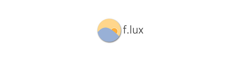 f lux