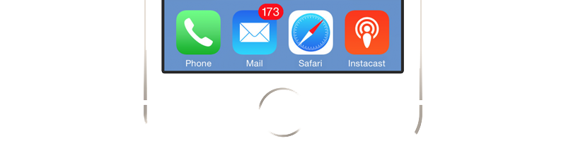 mail pro sur iphone.png