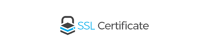 secure website with ssl certificate.png