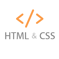 html css.png