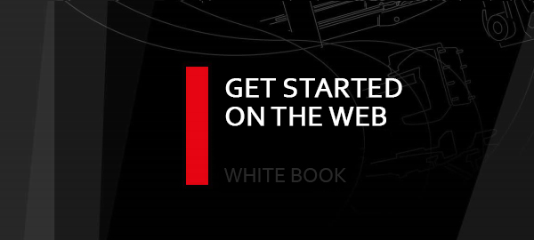 whitebook get started on the web invert.png